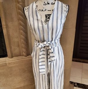 A New Day Romper size S